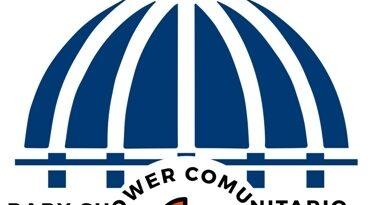 Comisión Presidencial de Apoyo al Desarrollo Barrial llevará Baby Shower Comunitarios a barrios capitaleños