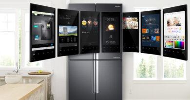 Cómo pueden ayudarle sus electrodomésticos Samsung en estas fiestas