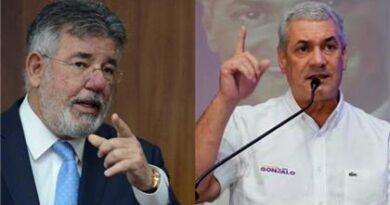 Díaz Rúa ve Gonzalo y otros del PLD deben ser procesados caso Odebrecht