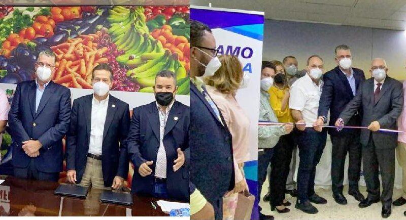 Diputada del PRM entiende al sector agropecuario le espera tiempos de bonanzas
