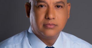 Diputado Alexis Jiménez considera urgente prohibir el matrimonio infantil en la República Dominicana