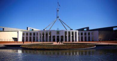 """El estado de Victoria en Australia prohibió """"las crueles terapias de conversión"""" de orientación sexual"""