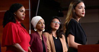 Estados Unidos tendrá el Congreso con mayor diversidad étnica y sexual de su historia