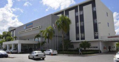 Hospital guía a médicos para diagnosticar cardiopatías