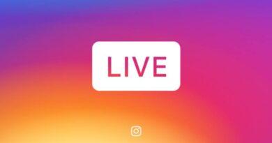 Instagram amplía la duración de las retransmisiones en directo