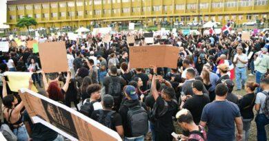 JCE: Epicentro de graves conflictos políticos desde su creación