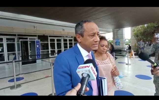 Jurista denuncia diputado PRM intenta despojar propietarios terrenos en PP