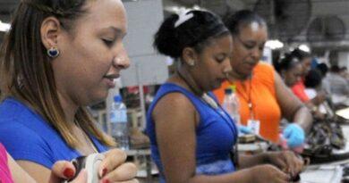 Mipymes piden al Gobierno activar plan recuperación