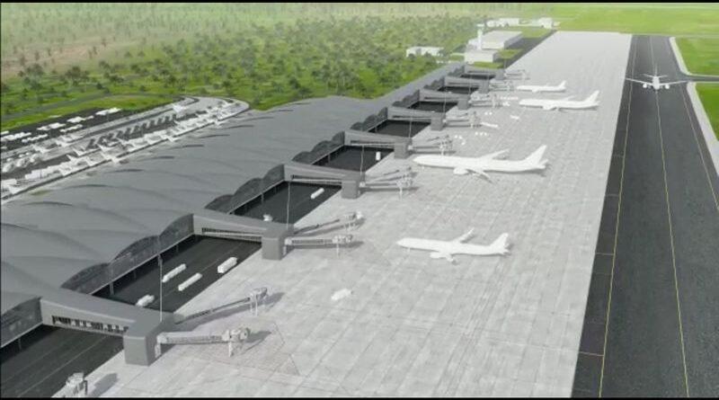 Numerosas entidades desmienten su apoyo al comunicado público en favor del aeropuerto de Bávaro