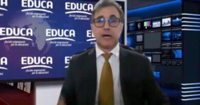 EDUCA: Mercados informales sustitutos crean una ineficiencia en la economía