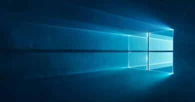 La última actualización de Windows 10 elimina los certificados del sistema