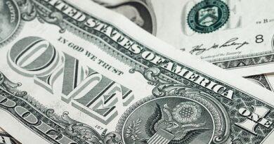 ¿Qué le espera a la economía de Estados Unidos con Biden? Un economista responde