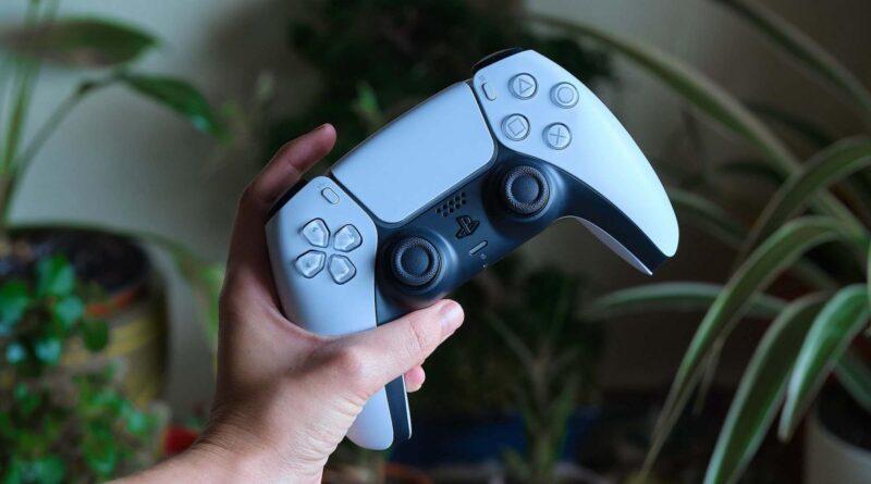 La magia del DualSense, el mando de PS5 que es 100% filosofía Nintendo