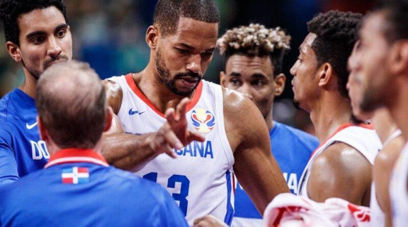 La Burbuja FIBA en Punta Cana contará con estrictas medidas de sanidad