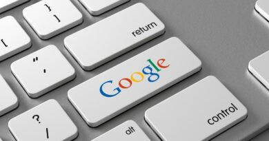Google Chrome implementa una medida de seguridad contra los ataques tab-napping que nos llevan a páginas falsas