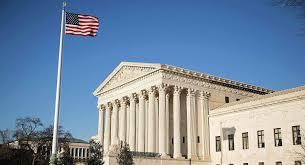 La Corte Suprema de EE.UU. ordena a Pensilvania separar las papeletas que llegaron después del día de las elecciones