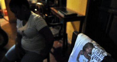 Liz María: A dos meses y medio sigue el enigma de su desaparición