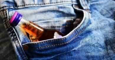 Científicos revelan a qué tres edades es más dañino el alcohol para el cerebr