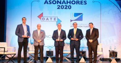 Asonahores reconoce a St. Regis Cap Cana Resort & Residences
