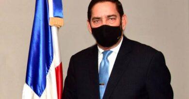 Consulado dominicano en NY anuncia reajuste de tarifas en sus servicios