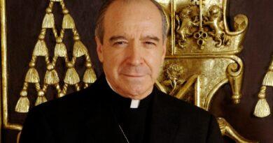 Director del Cedimat advierte cirugía del cardenal López Rodríguez es de alto riesgo