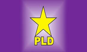 El PLD califica de inhumana la cancelación de miles de empleados en el Ministerio de Educación
