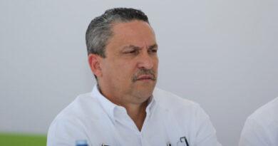 El padre y un hermano mayor de César Prieto se habían suicidado