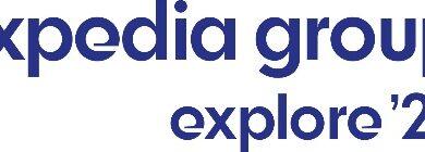 Expedia Group: La tecnología como impulsor de la recuperación del sector turístico