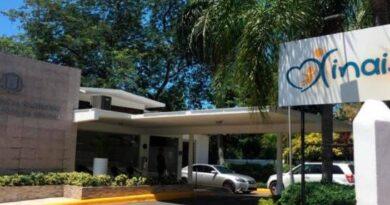 Colegio de Psicólogos denuncia Inaipi ha cancelado a 45 de sus miembros