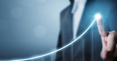 Lo que el 2020 transformó en la cultura empresarial y que será tendencia en el 2021