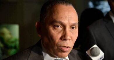 Jiménez Peña proyecta el 2021 como «año de consolidación» del partido FP
