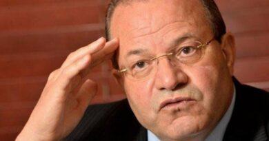 José Tomás Pérez pide al PLD no insistir con el tema de la segunda mayoría en Senado