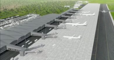 La CAE solicita al IDAC que revoque definitivamente el permiso para el Aeropuerto Internacional de Bávaro