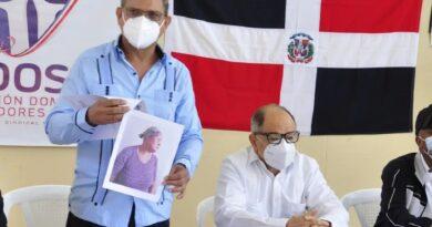 FP y Fedosep condenan los despidos masivos del Minerd