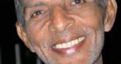 Muere reconocido profesor y artista plástico banilejo
