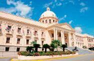 Por ley se autoriza al Poder Ejecutivo a endeudarse 2021
