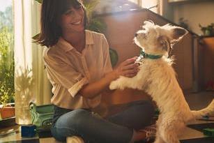 Purina y Selvática se unen en favor de animales rescatados.
