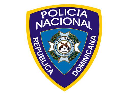Policía Nacional implementará estrategias acordes con las nuevas medidas restrictivas