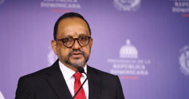 Presidente Abinader convoca al Consejo Nacional de la Magistratura para este jueves 3 de diciembre