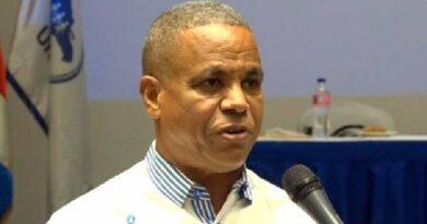Presidente de la Unión de Enfermería afirma estrés generado por el COVID-19 golpea ese sector