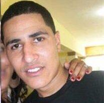 Sepultan restos de joven murió en naufragio yola en viaje a Puerto Rico