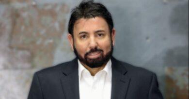 El Directorio Central Ejecutivo del Partido Esperanza Democrática que preside Ramfis Domínguez Trujillo, sigue creciendo.