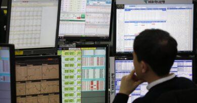 Bolsas récord: qué anticipan los mercados internacionales para la economía de 2021