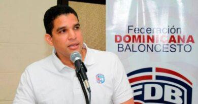 FIBA quiere repetir la ventana de la Copa América en el país