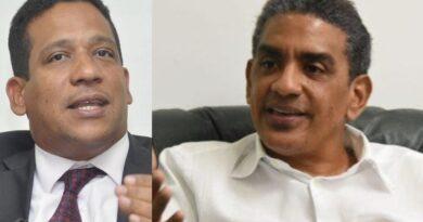 Director Contrataciones Públicas afirma Maxy Montilla podía tener contratos con el Estado