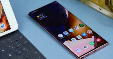 Samsung prueba un servicio de suscripción para que se conozcan mejor sus últimos móviles