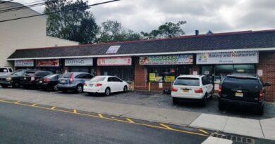 Cierran negocios y arrestan comerciantes dominicanos por violación de restricciones COVID - 19 en Nueva Jersey