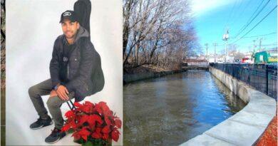 Familia de bachatero dominicano amateur asesinado en octubre en Nueva Jersey reclama justicia