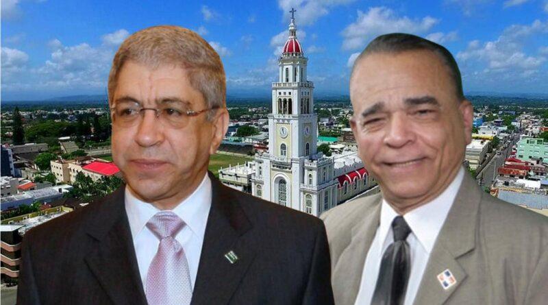 Reportero propone nombrar calle y plaza en Moca en memoria de Adriano Miguel Tejada