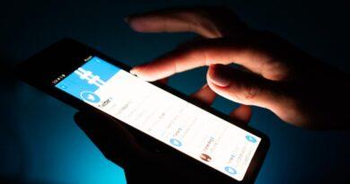 Twitter elimina las respuestas enhebradas y vuelve al formato original